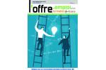 Journal l'Offre d'Emploi Alsace janvier 2020