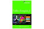 Journal l'offre d'emploi Bourgogne Décembre 2011