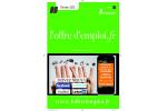 Journal l'offre d'emploi Bourgogne - Février 2013