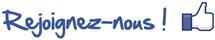 Rejoignez Oh My Job, le premier jobboard sur facebook !