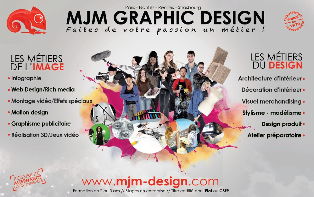 formation faites de votre passion un metier mjm graphic design. Black Bedroom Furniture Sets. Home Design Ideas