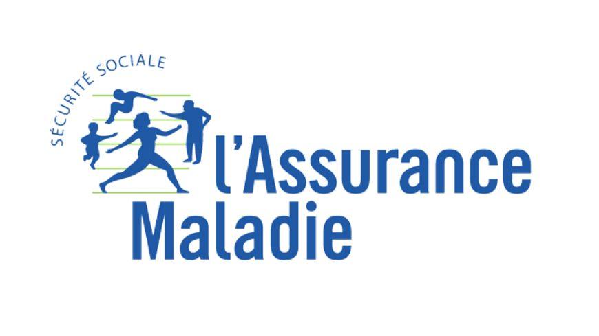 CAISSE PRIMAIRE D'ASSURANCE MALADIE DU BAS-RHIN recrute CONTROLEUR PAIE (H/F)