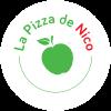 PIZZA NICO recrute Directeur d'exploitation – SÉLESTAT (67)