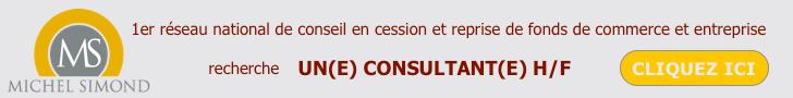Michel-Simond-consultant