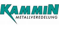 Kammin Metallveredelung GmbH & Co. KG