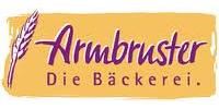 ARMBRUSTER BAECKEREI