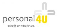 Personal 4U Freiburg GmbH