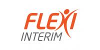 FLEXI INTERIM