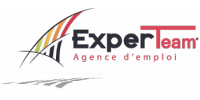 EXPERTEAM