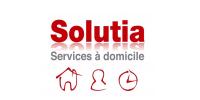SOLUTIA STRASBOURG SUD