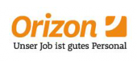 ORIZON OFFENBURG