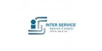 INTER SERVICE TT