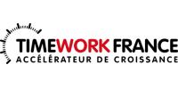 TIMEWORK FRANCE