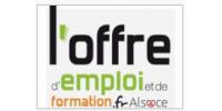 L'offre d'Emploi.fr