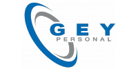 GEY Personal GmbH