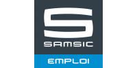 SAMSIC Intérim Alsace