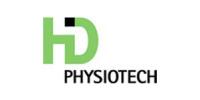 HD Physiotech