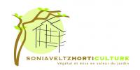 Sonia Veltz Horticulture