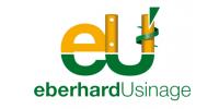 EBERHARD USINAGE