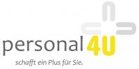 Personal 4 U