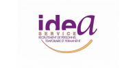 IDEA SERVICE