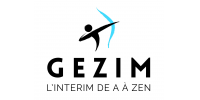GEZIM MOLSHEIM