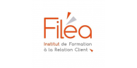 FILEA INSTITUT