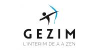 GEZIM LUXEMBOURG
