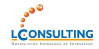 LCONSULTING