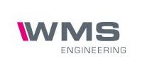 WMS ENGINEERING