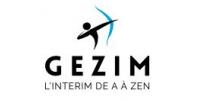 GEZIM INTERIM