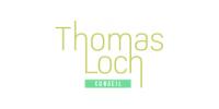 THOMAS LOCH CONSEIL