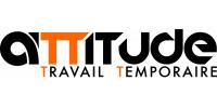 ATTITUDE TRAVAIL TEMPORAIRE