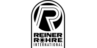 MANFRED REINER RÖHREN UND STAHLKANDEL GmbH