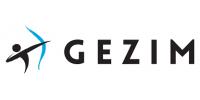 GEZIM STRASBOURG