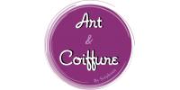 ART ET COIFFURE