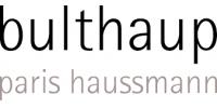Bulthaup Paris Haussmann