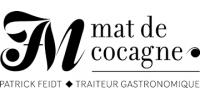 LE MAT DE COCAGNE
