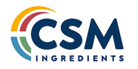 CSM Ingrédients