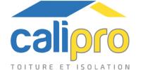 CALI-PRO
