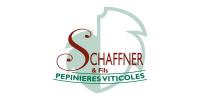 Les Pépinières Viticoles Schaffner