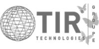 Tir Technologies