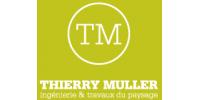 Thierry Muller - Espace Vert