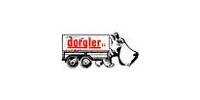 DORGLER SA