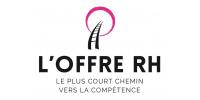L'Offre RH, Cabinet de Conseil en recrutement