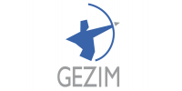 GEZIM (Mulhouse)