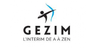 GEZIM (Haguenau)