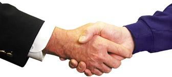 Les clefs du succès avec l'offre d'emploi