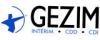 GEZIM (Strasbourg) recrute sur loffredemploi.fr