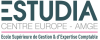 ESTUDIA recrute sur loffredemploi.fr